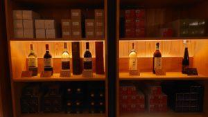 山梨ワイン大国